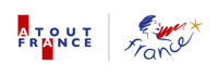 logo_atout_france.jpg