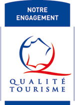 logo_qualite_tourisme.jpg