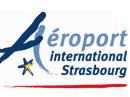 Colmar airports