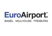 europairport