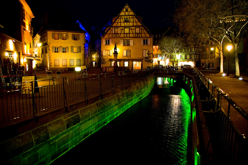 colmar_night_jason_rust.jpg