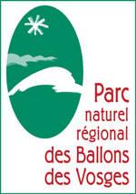 Parc naturel du ballon des vosges