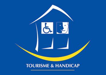 tourisme_handicap_mental_moteur.jpg
