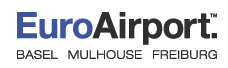 euroairport.jpg